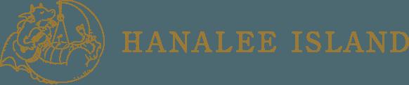 会員制フォークソング居酒屋 ハナリー島 HANALEE ISLAND