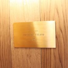 HANALEE ISLAND